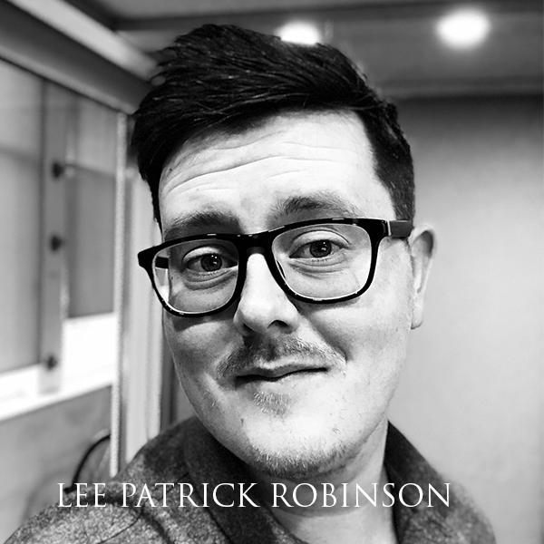 Lee Patrick Robinson.jpg