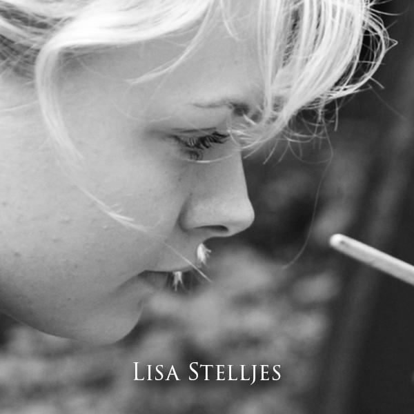 Lisa Stelljes.jpg
