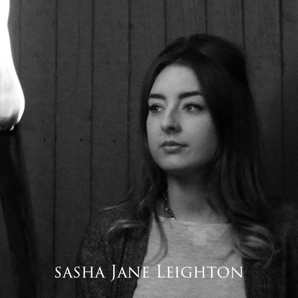 Sasha Jane Leighton.jpg