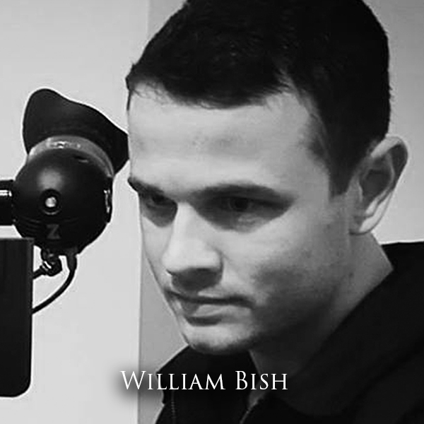 William Bish.jpg