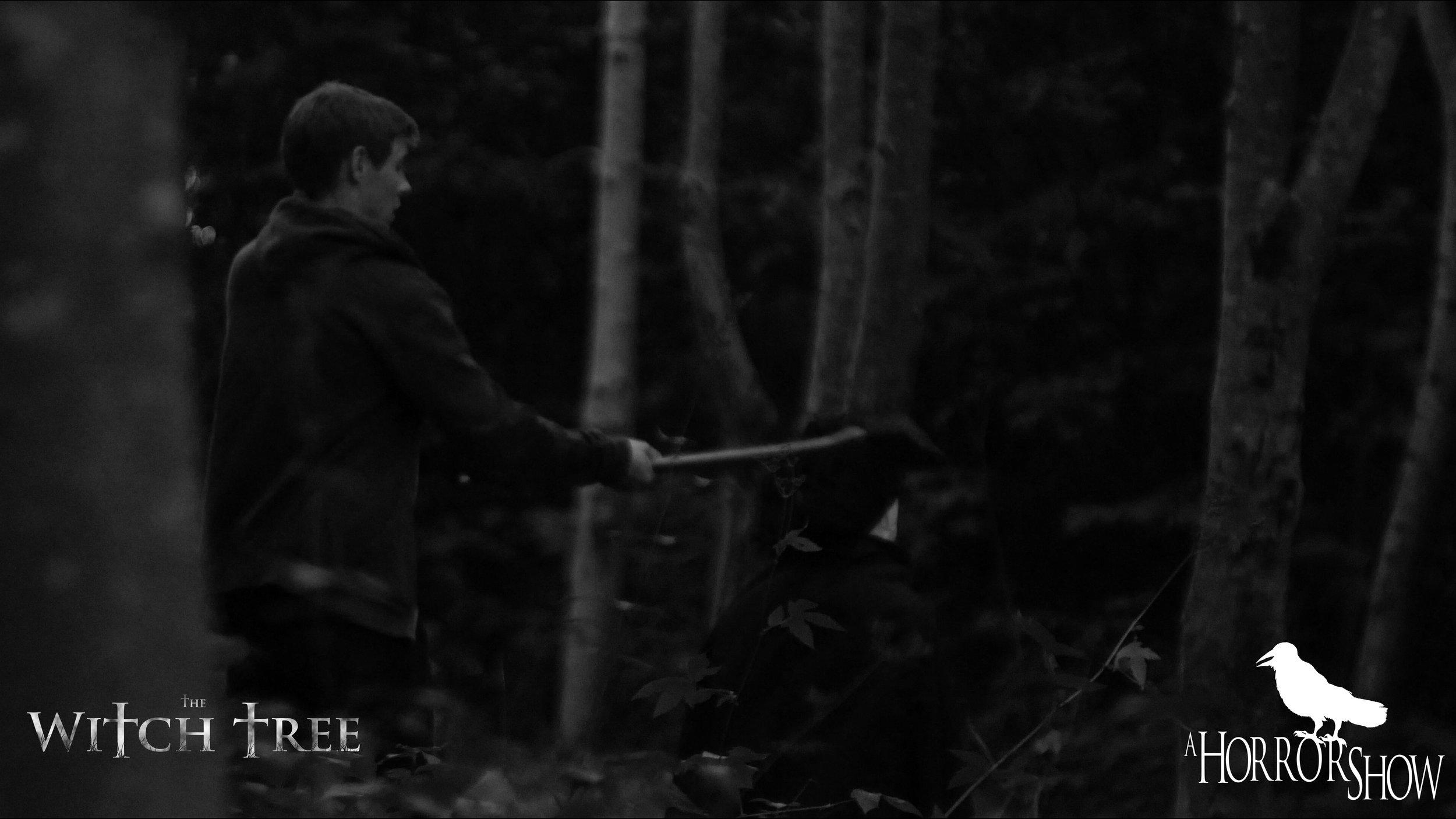 THE WITCH TREE BTS STILLS_018.jpg