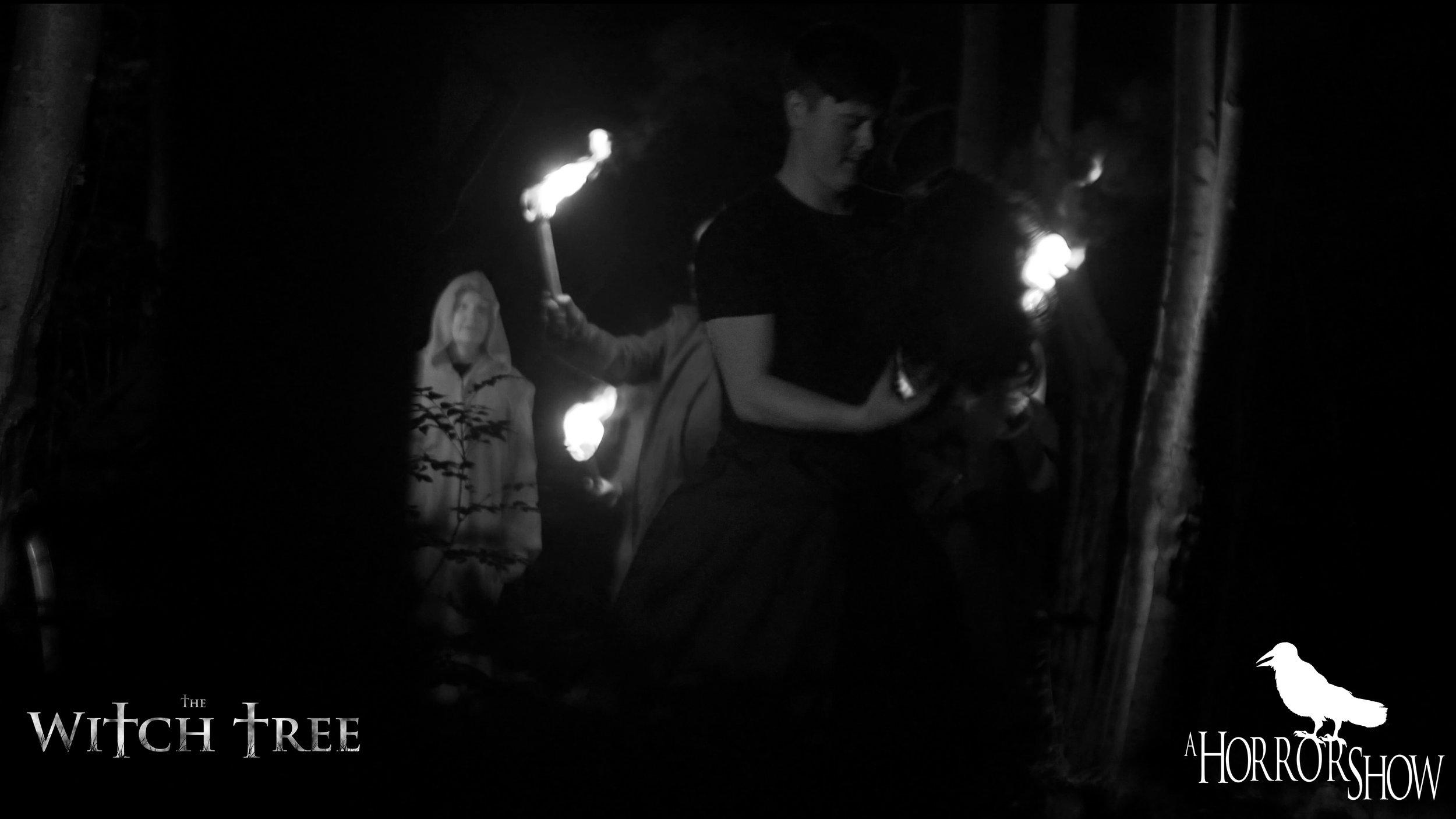 THE WITCH TREE BTS STILLS_020.jpg