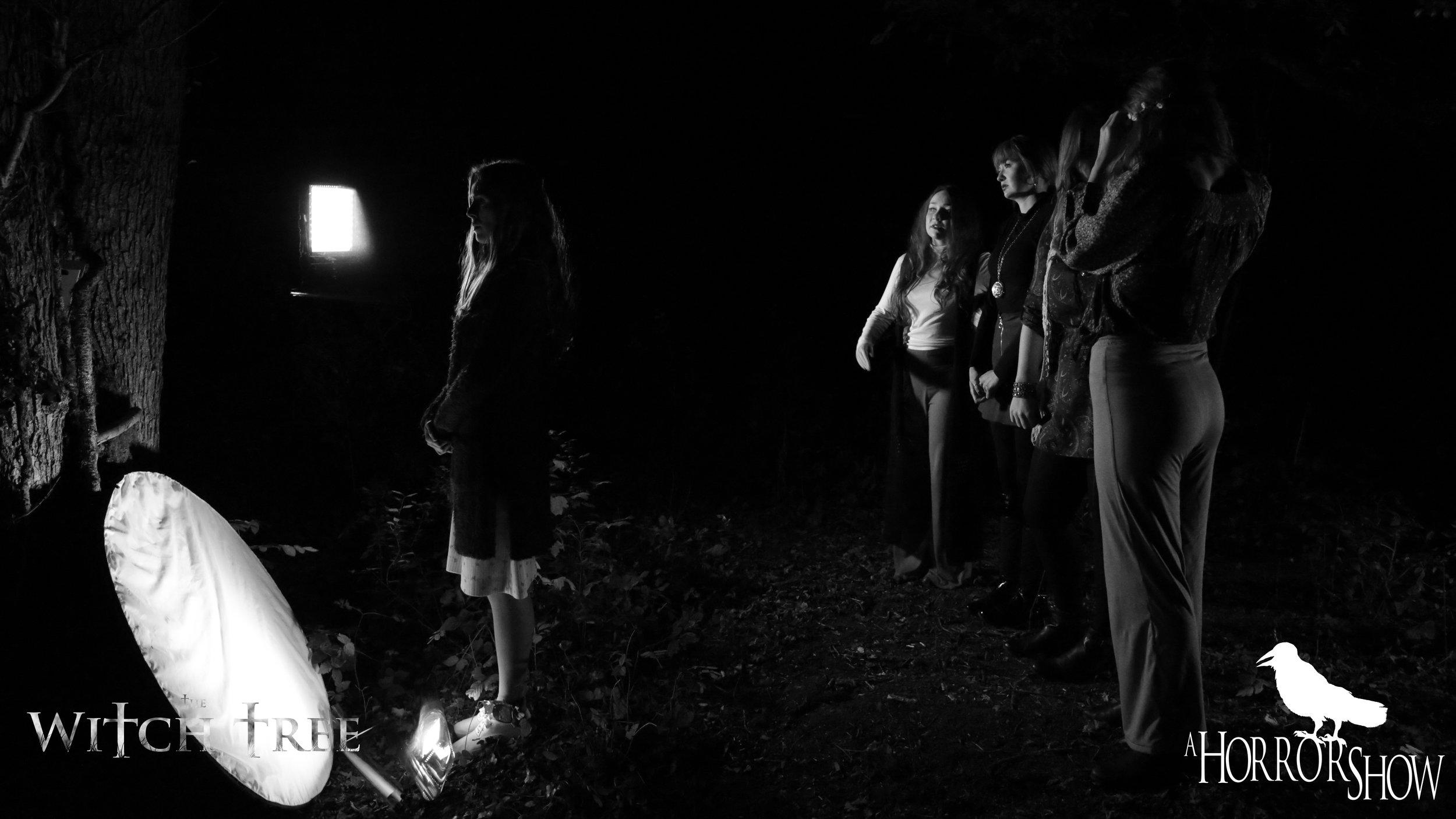 THE WITCH TREE BTS STILLS_041.JPG