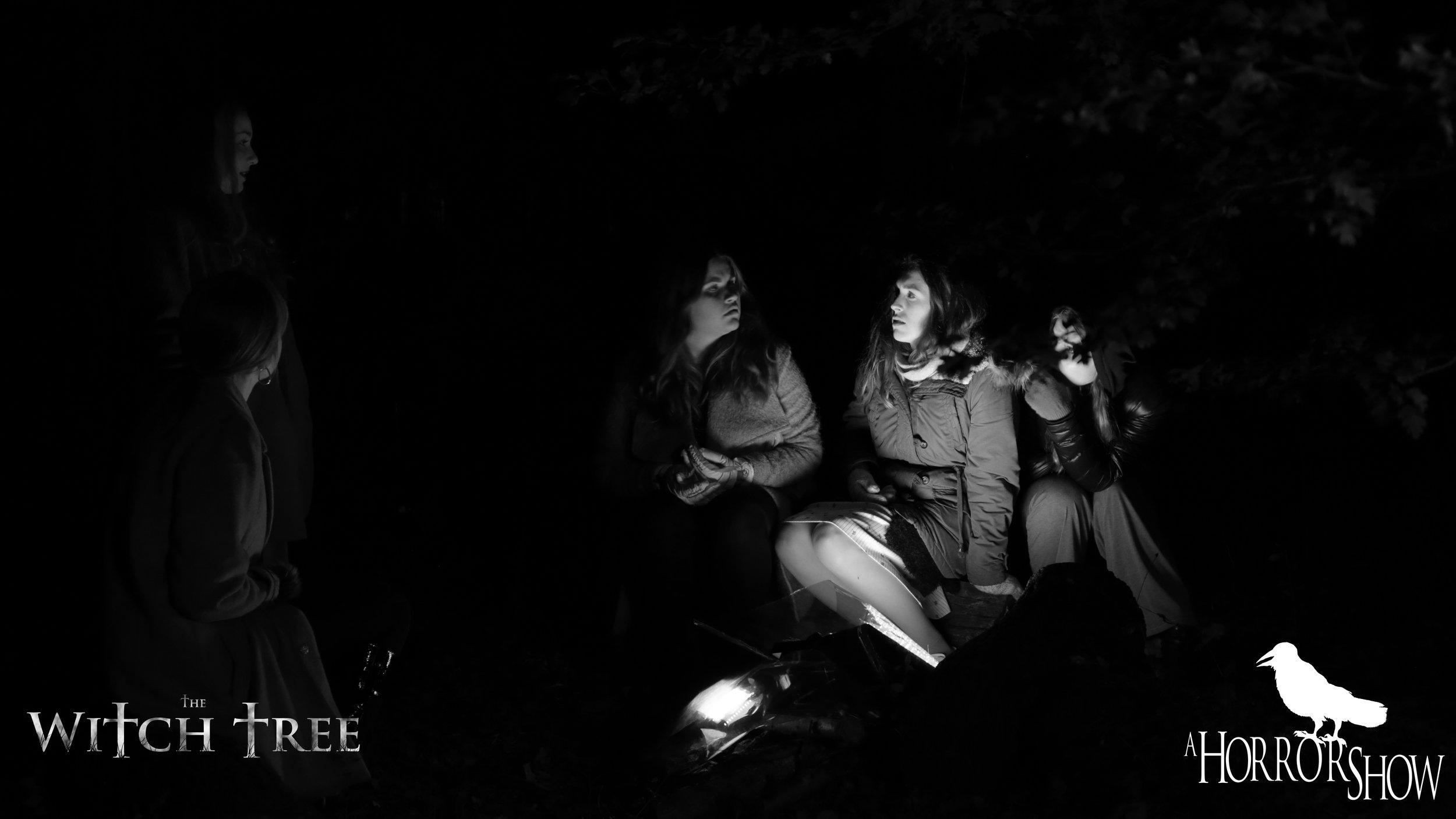 THE WITCH TREE BTS STILLS_050.JPG