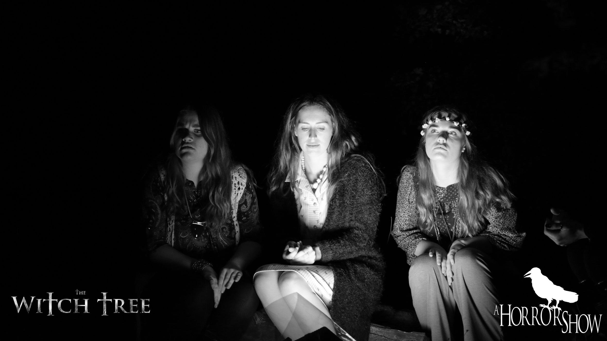 THE WITCH TREE BTS STILLS_053.JPG