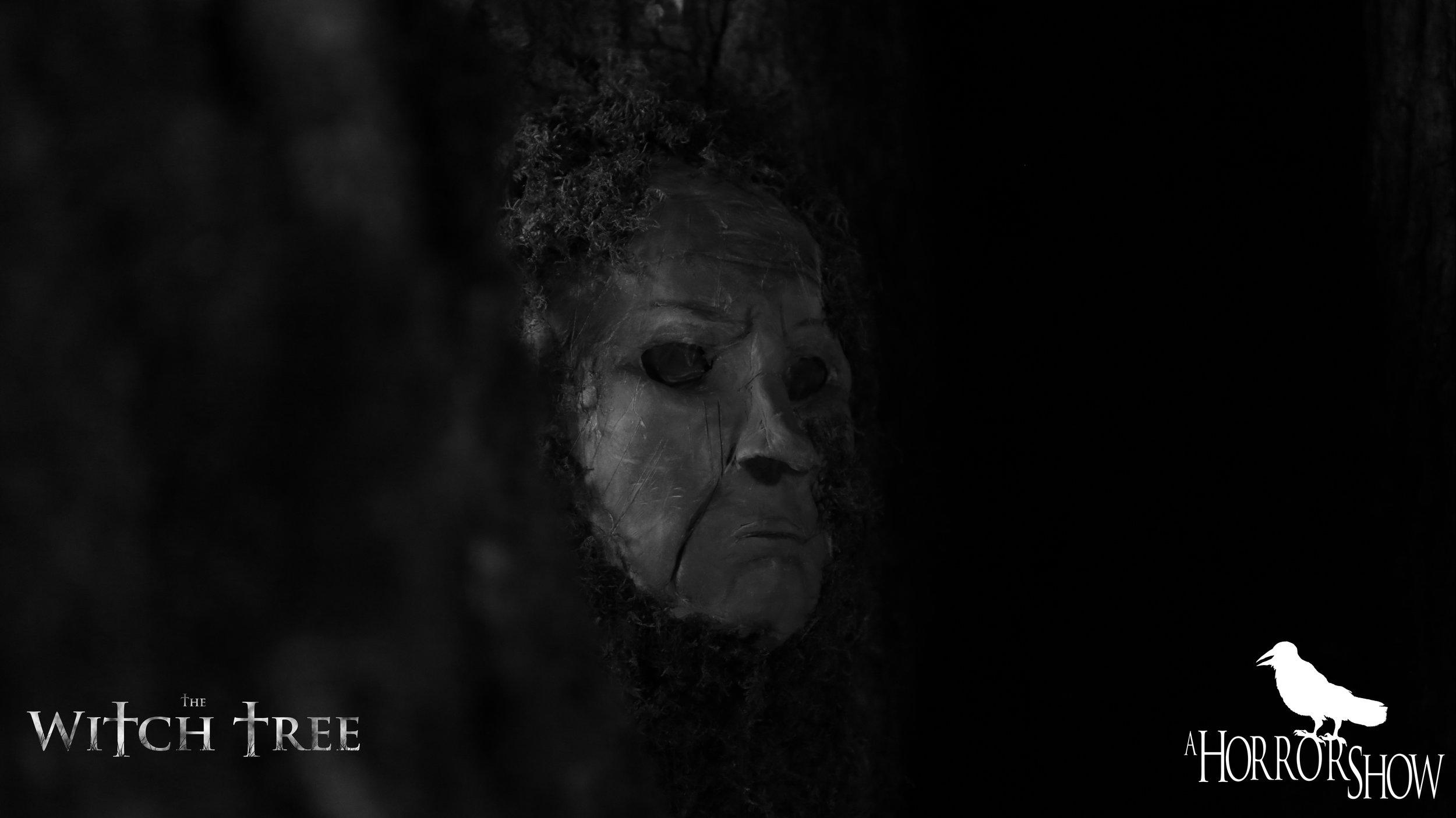 THE WITCH TREE BTS STILLS_054.JPG