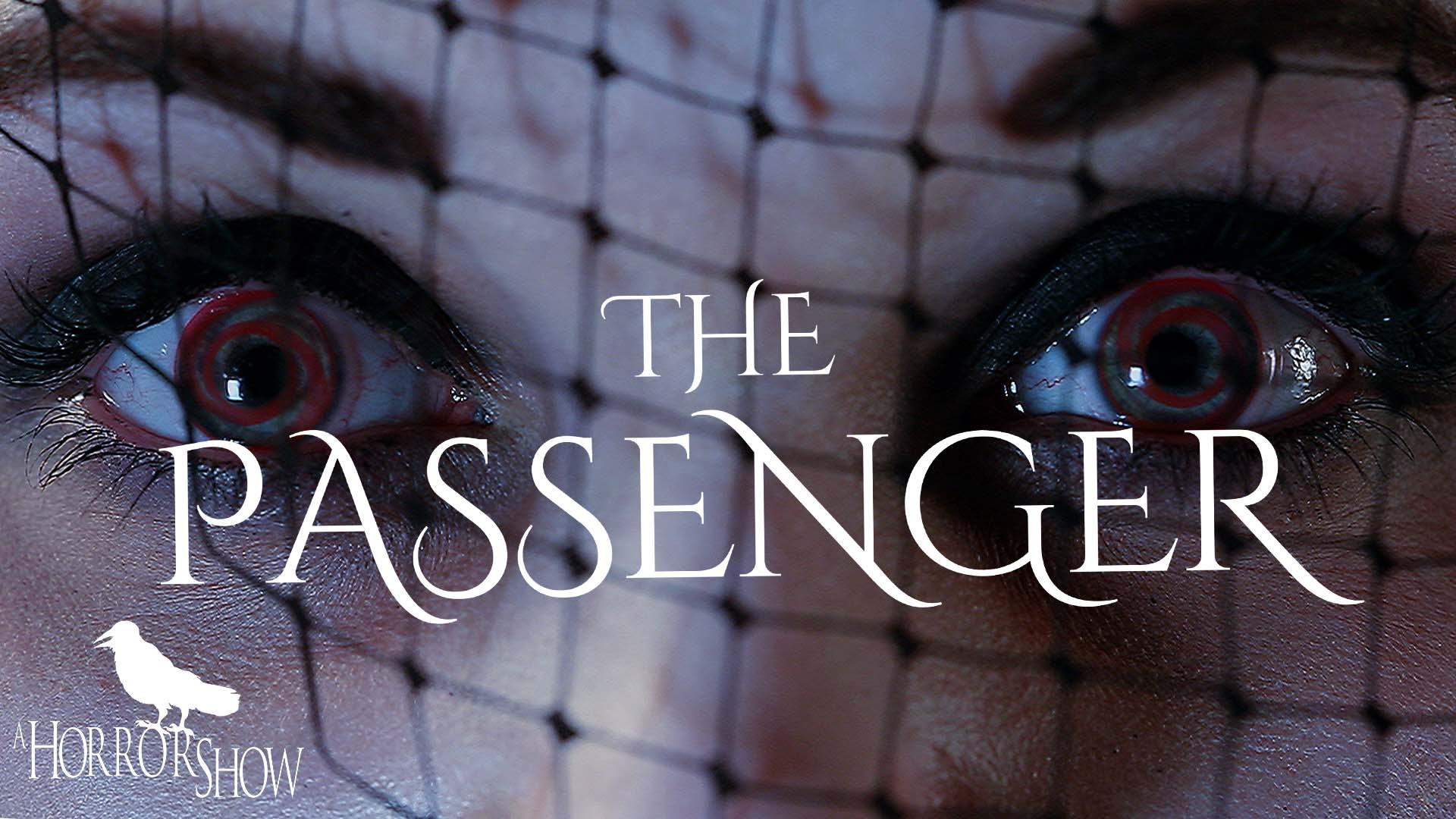 The Passenger Thumbnail2.jpg