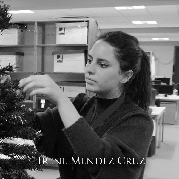Irene Mendez Cruz.jpg