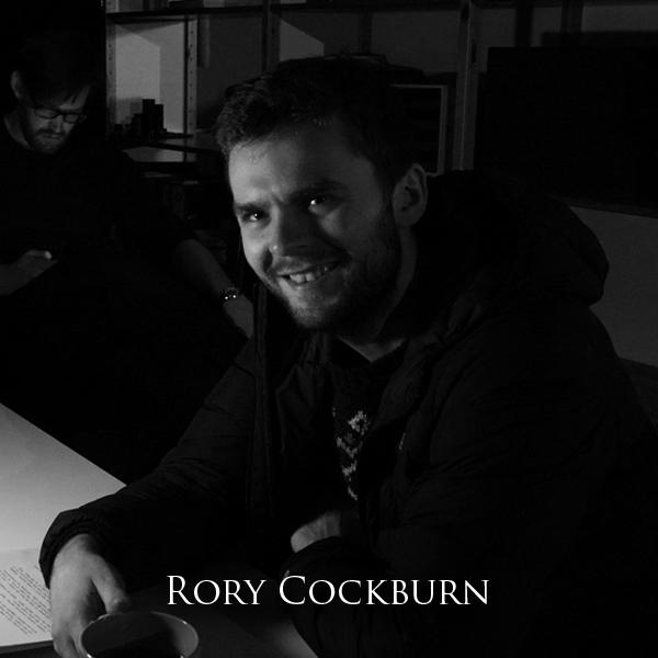 Rory Cockburn.jpg