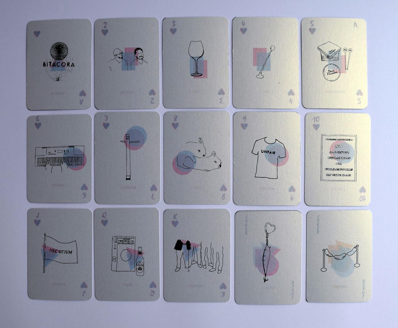 Cartas2.jpg