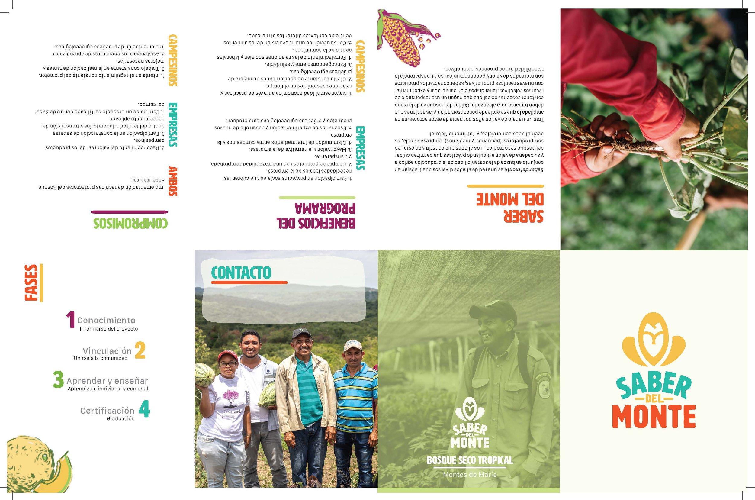 Brochure+Calendario_Page_1.jpg