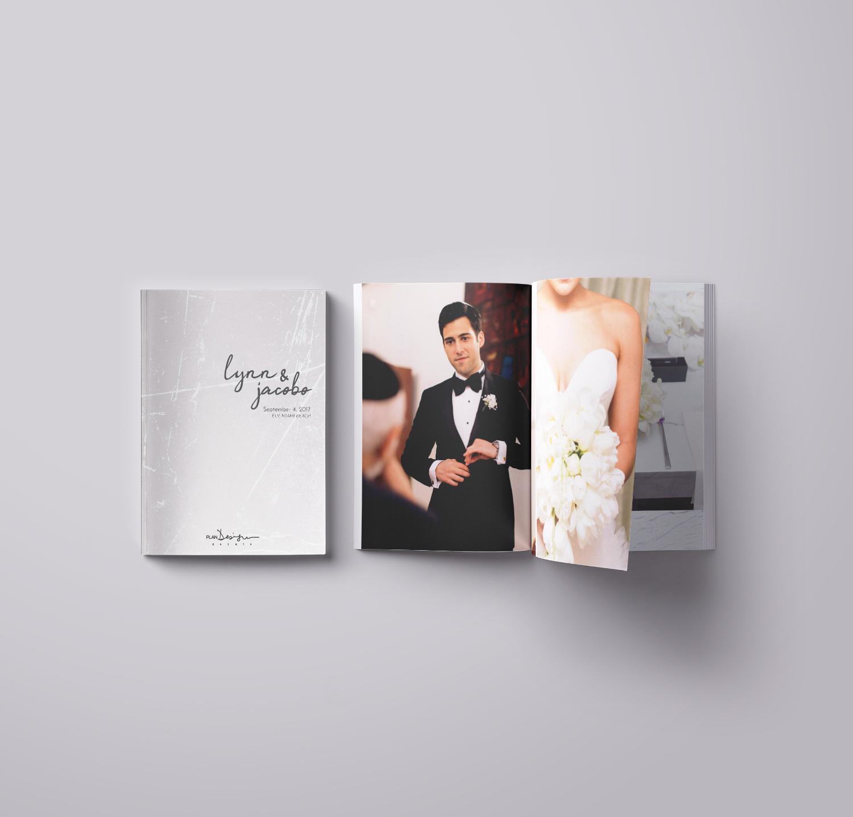 Magazine-Mockup-Presentation.jpg
