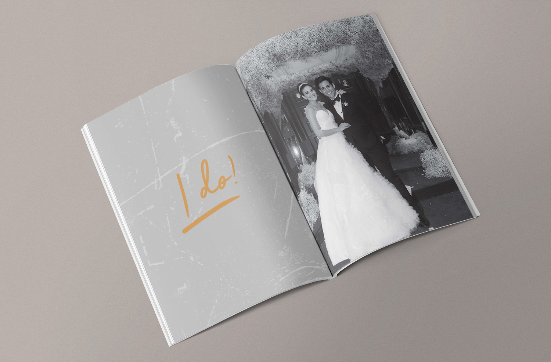169-magazine-mockup-00.jpg