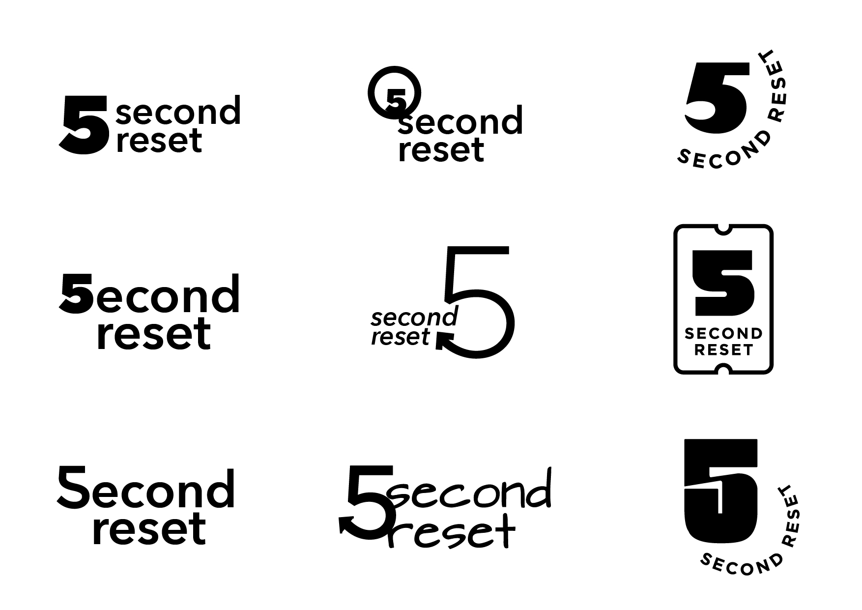 ProcessFull-01.jpg