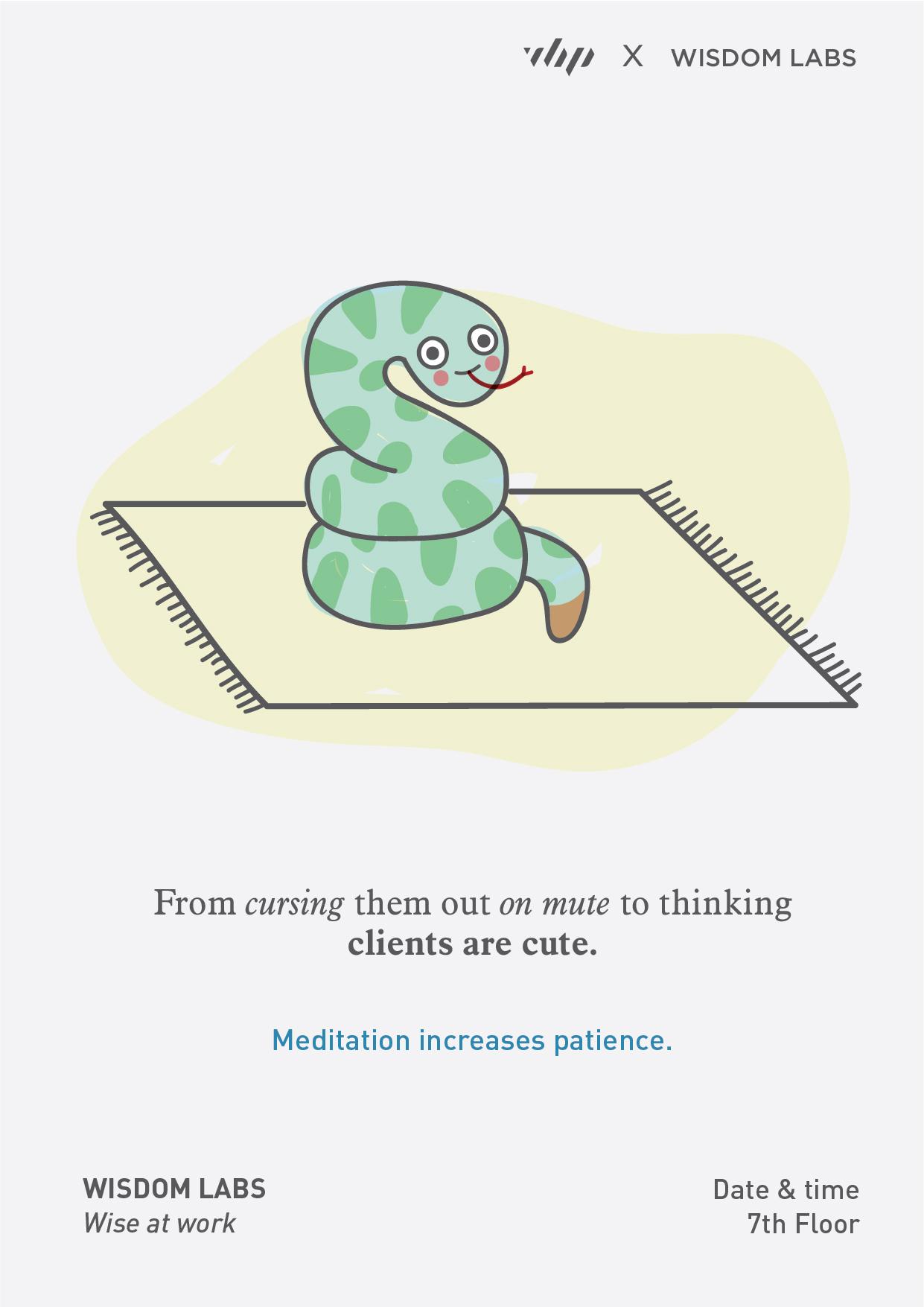 Meditation-11.jpg