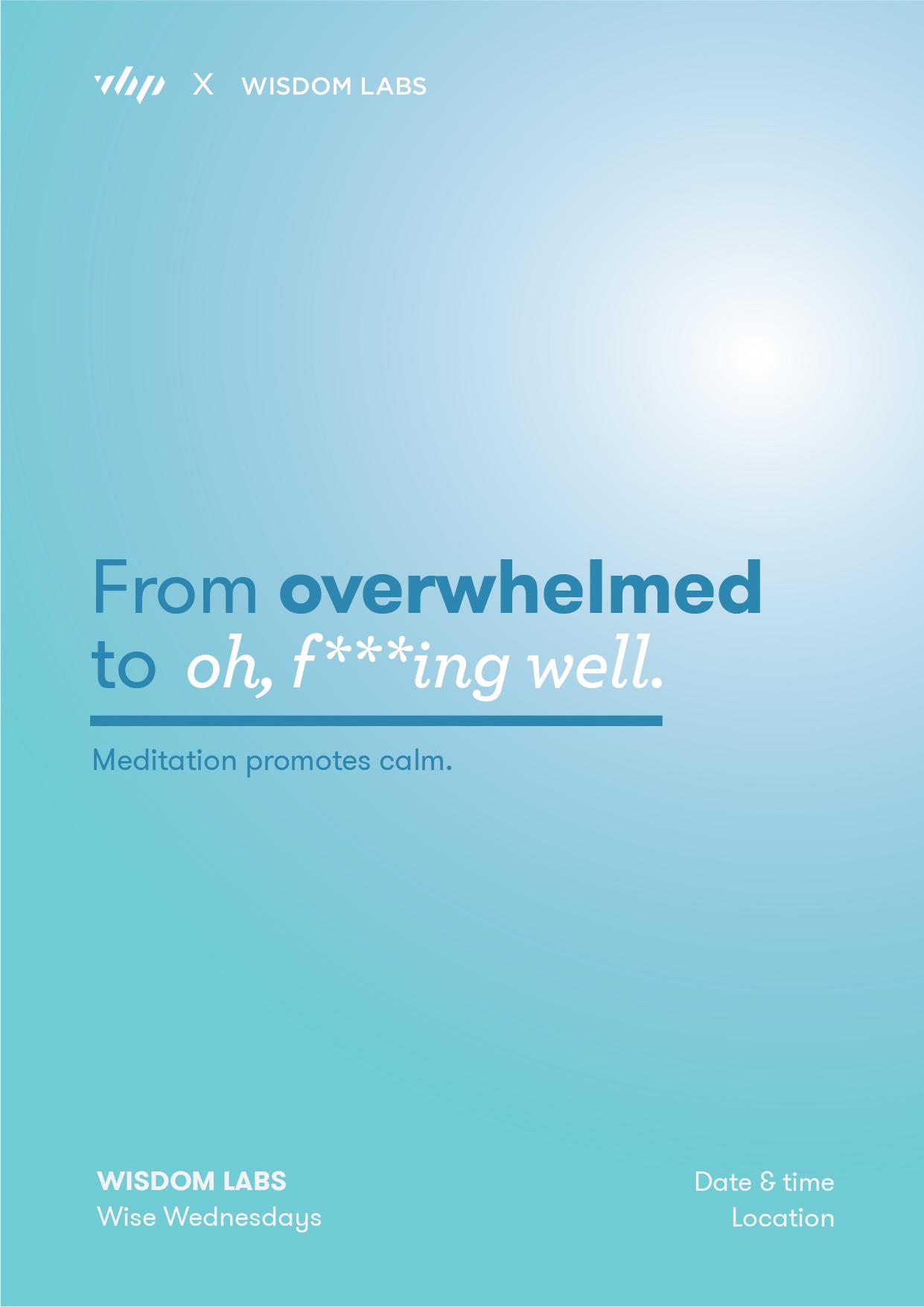 Meditation-02.jpg