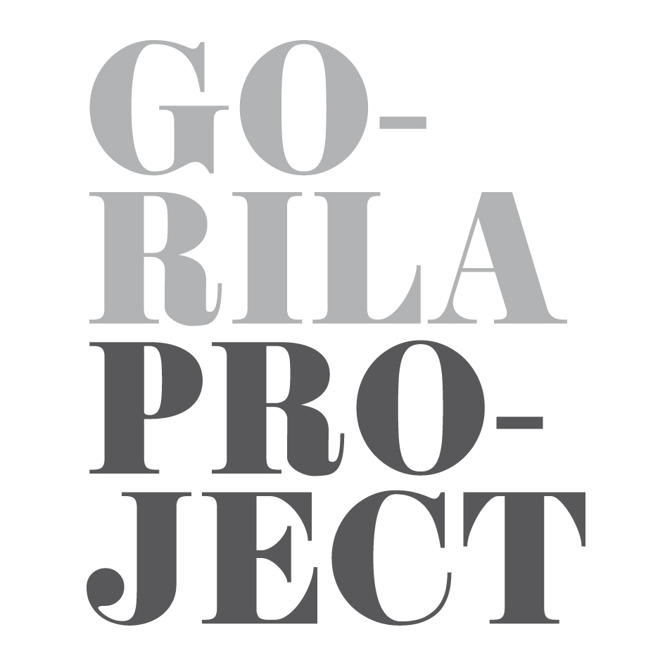 Logo Gorila Project.jpg