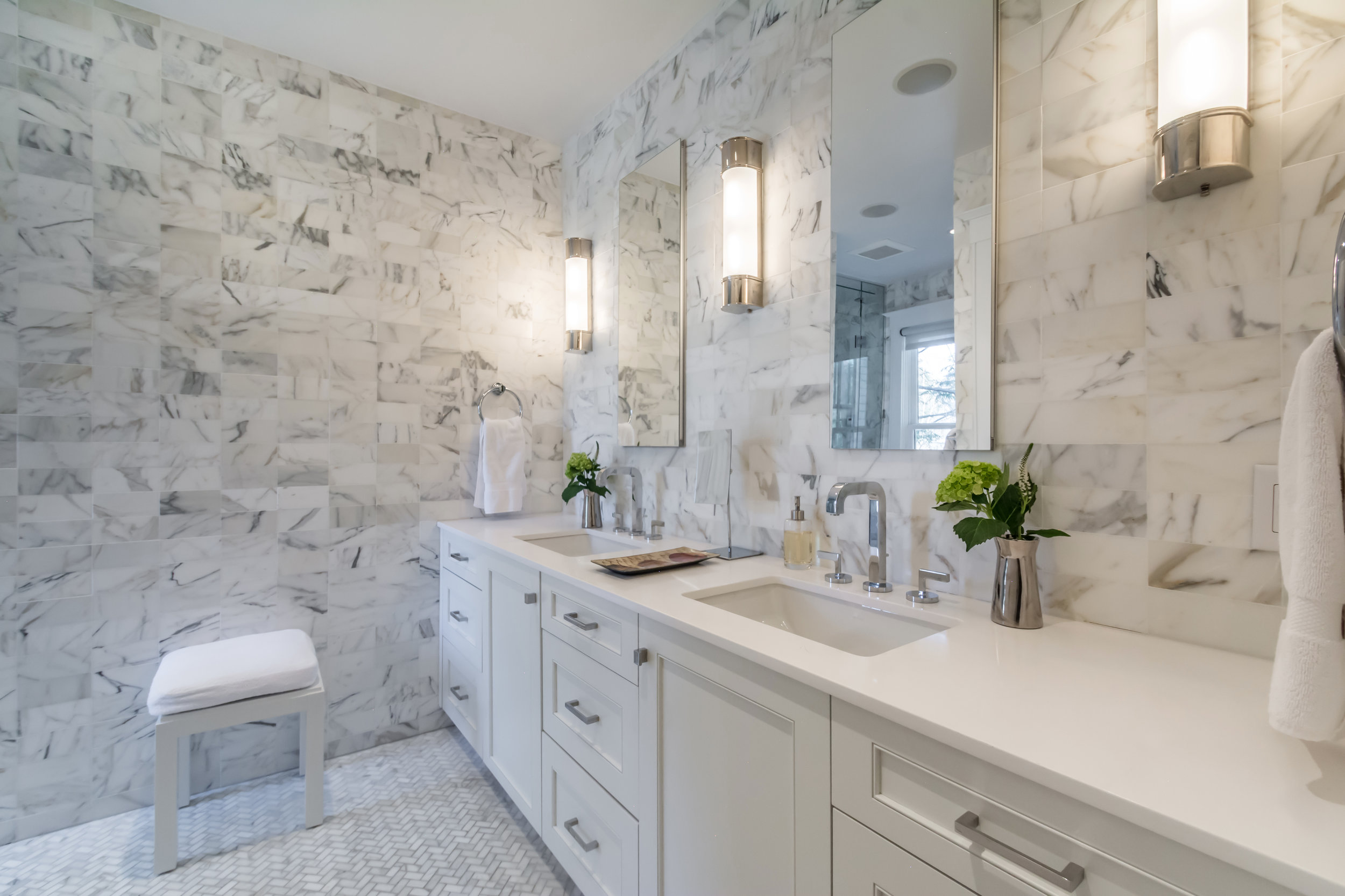 Master Bathroom 2 (1 of 1).jpg