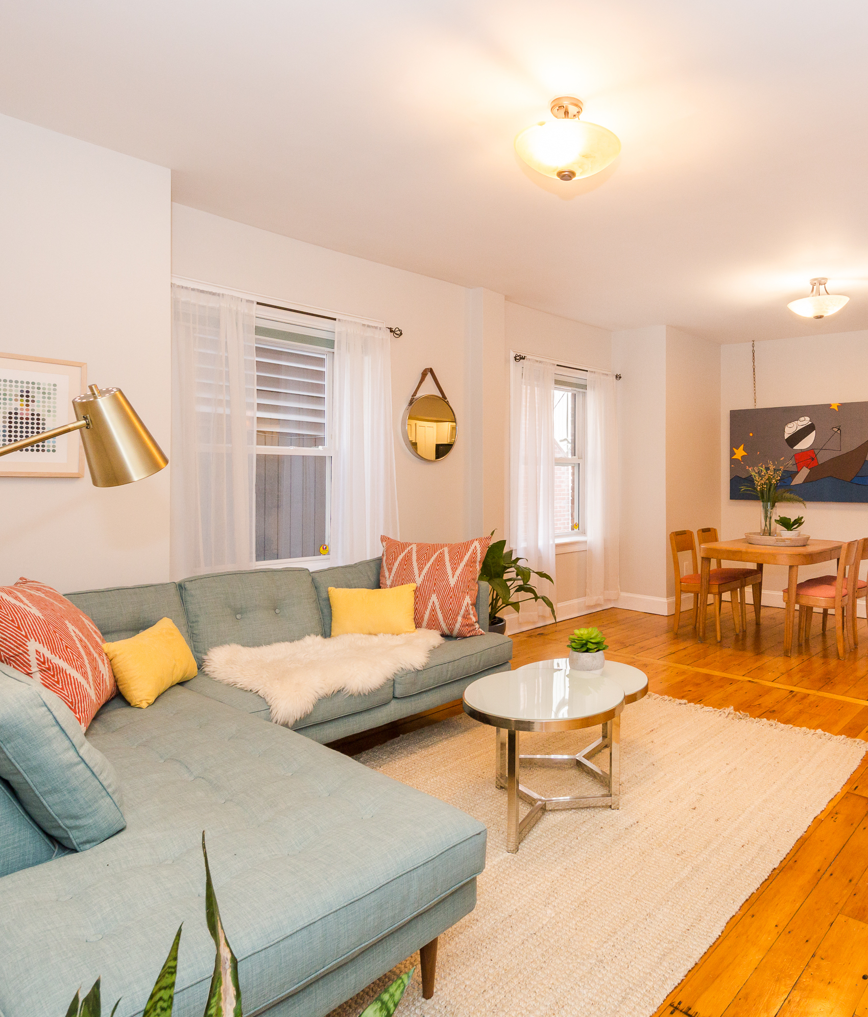 6 Porter Rd, #1L, Cambridge, MA_Property-Precision-11.jpg
