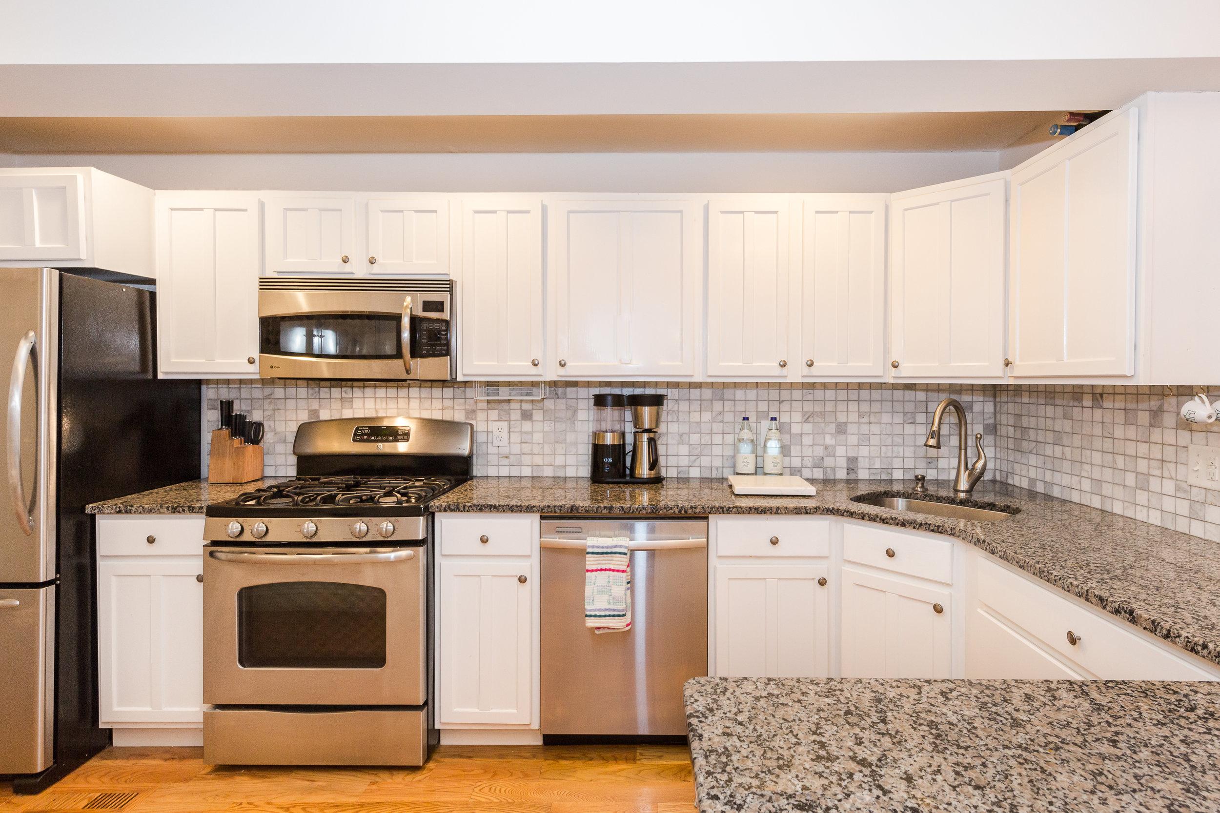 6 Porter Rd, #1L, Cambridge, MA_Property-Precision-13.jpg