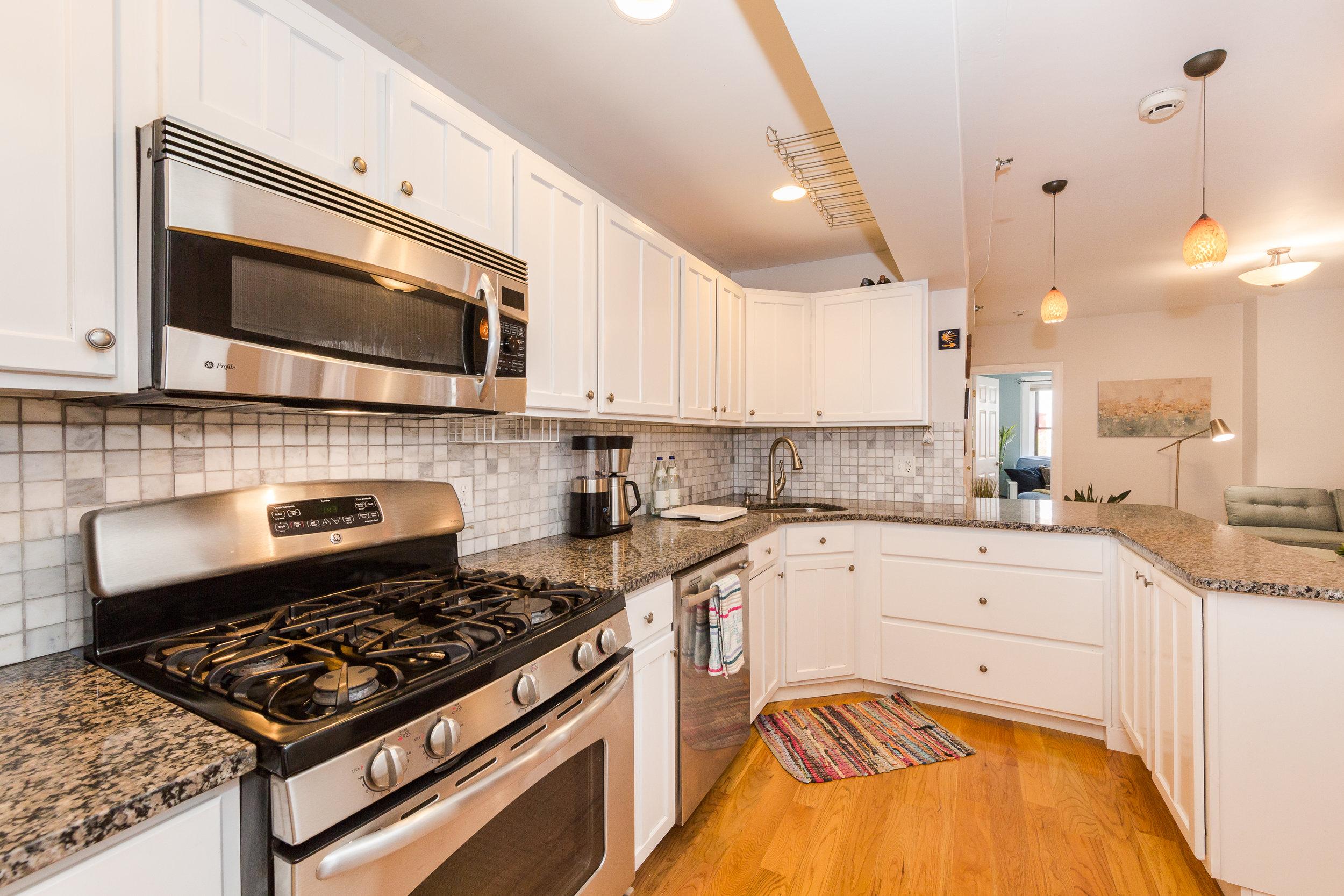 6 Porter Rd, #1L, Cambridge, MA_Property-Precision-15.jpg