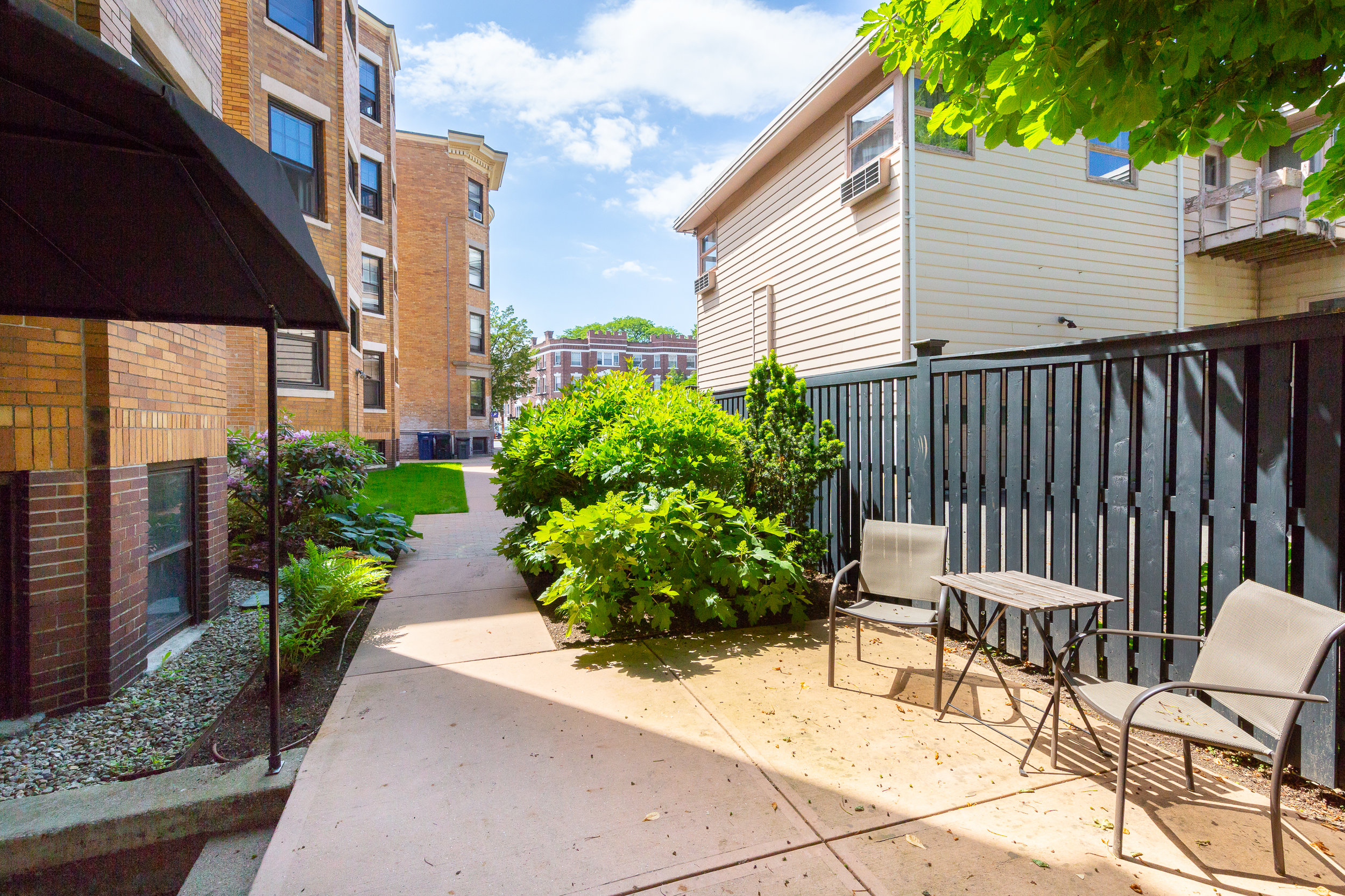 1783 Massachusetts Ave, Cambridge, MA_Property-Precision-1.jpg