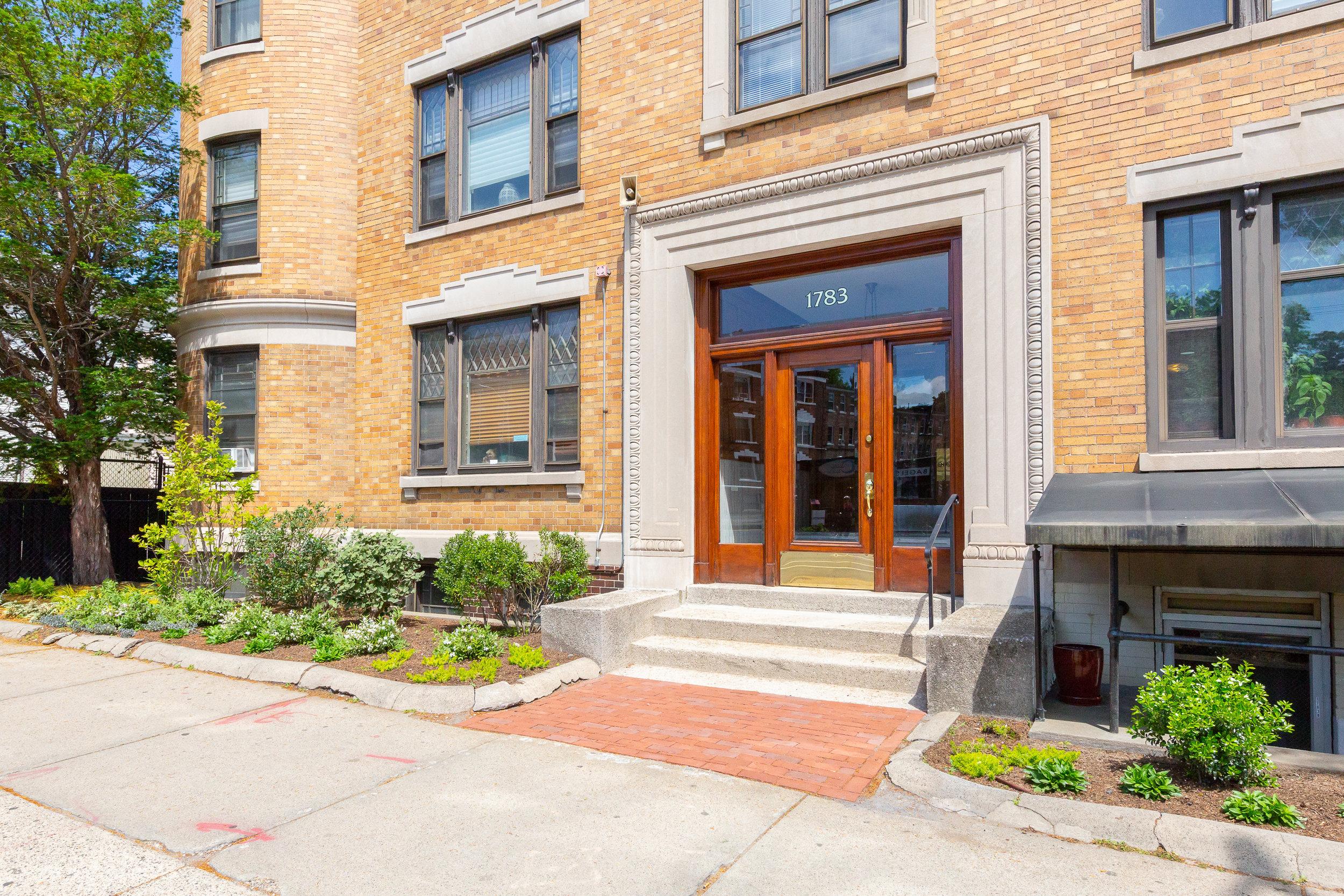 1783 Massachusetts Ave, Cambridge, MA_Property-Precision-3.jpg