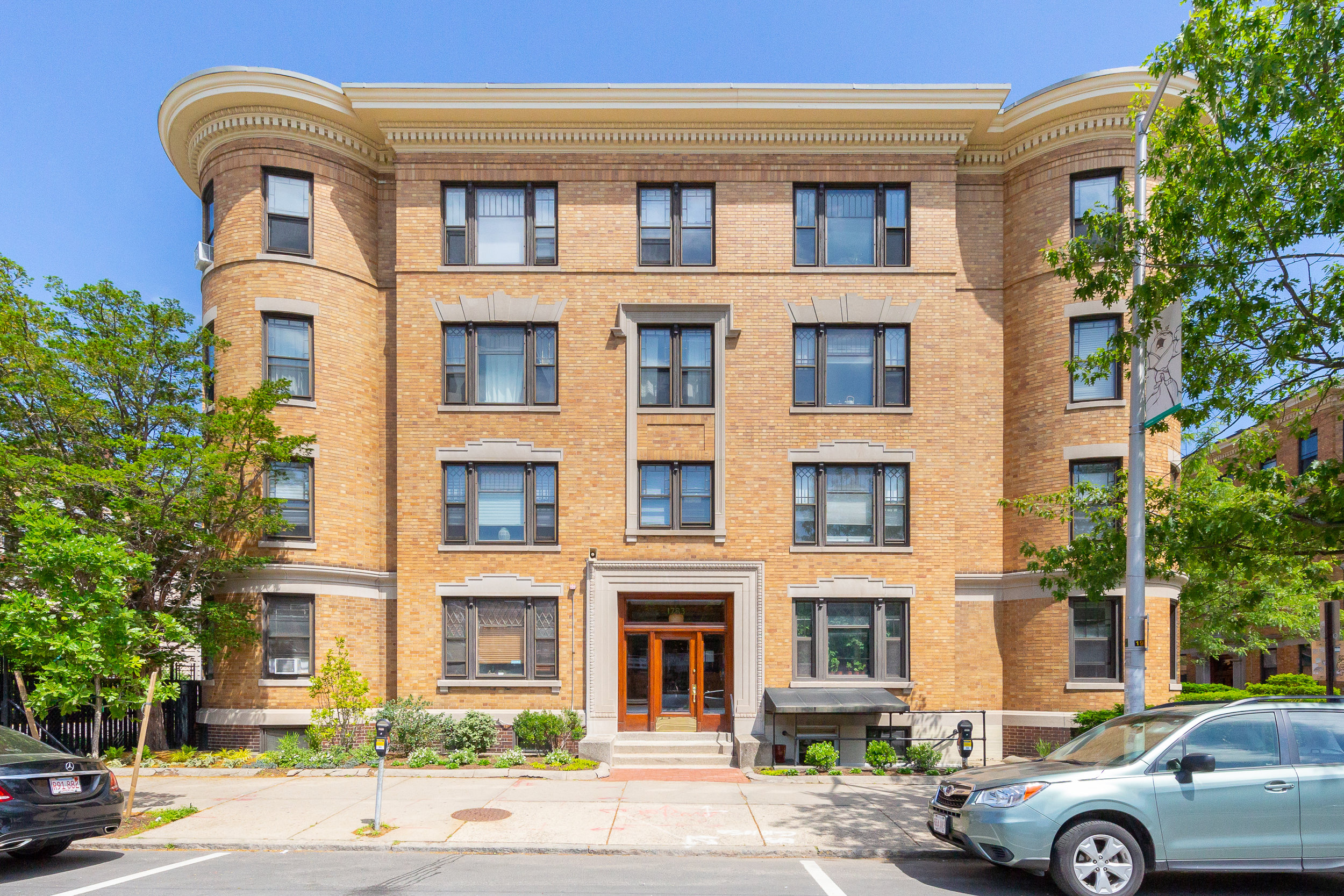 1783 Massachusetts Ave, Cambridge, MA_Property-Precision-4.jpg