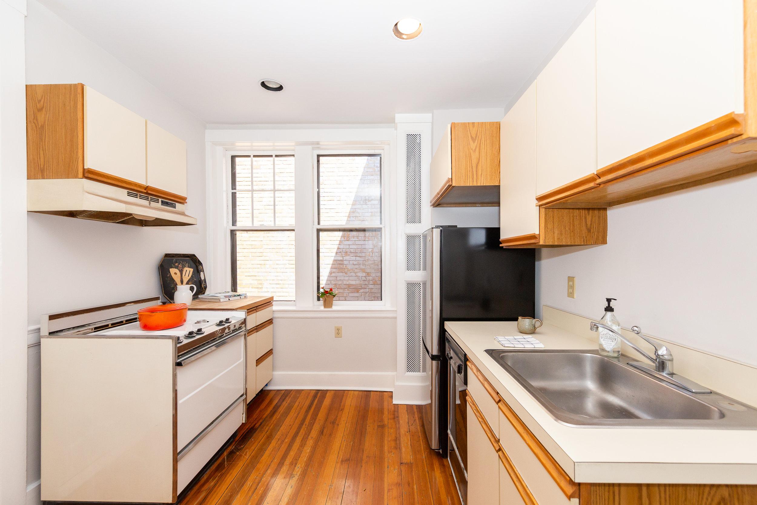 1783 Massachusetts Ave, Cambridge, MA_Property-Precision-7.jpg