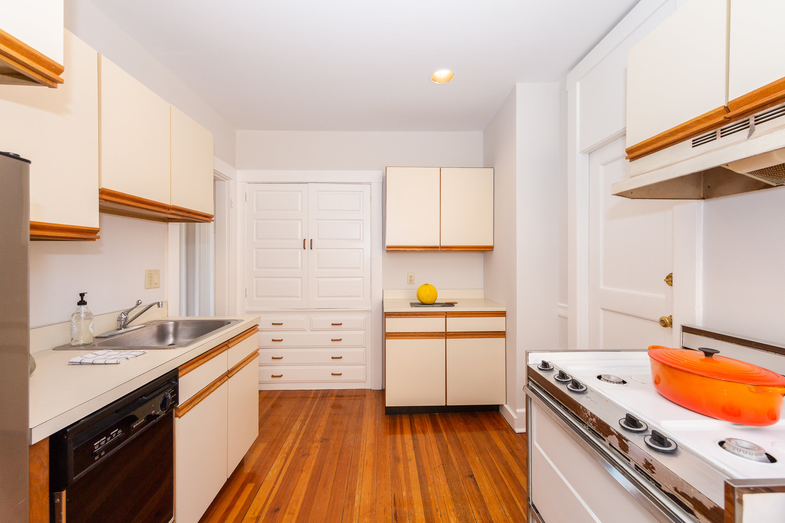 1783 Massachusetts Ave, Cambridge, MA_Property-Precision-8.jpg