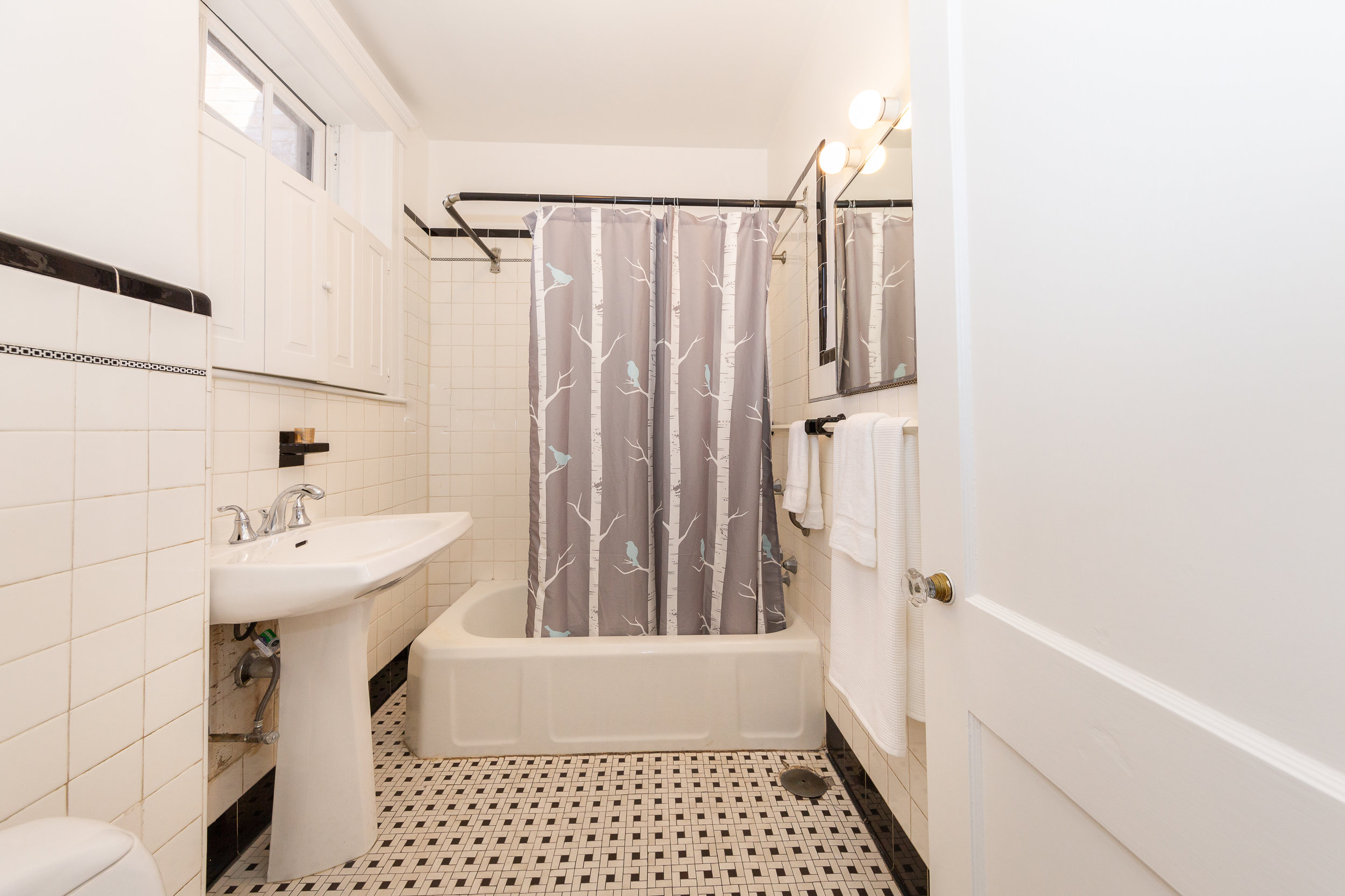 1783 Massachusetts Ave, Cambridge, MA_Property-Precision-10.jpg