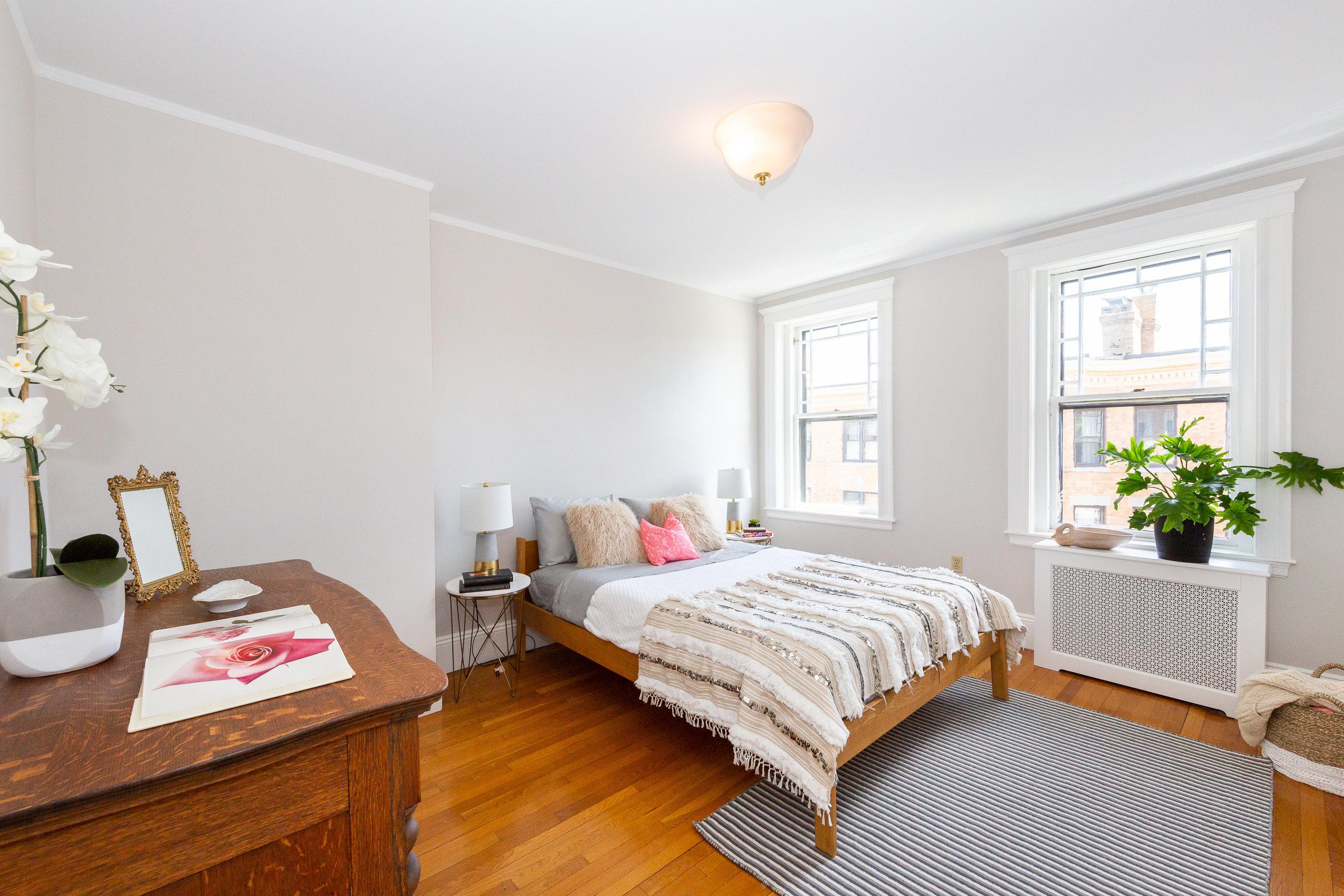 1783 Massachusetts Ave, Cambridge, MA_Property-Precision-13.jpg
