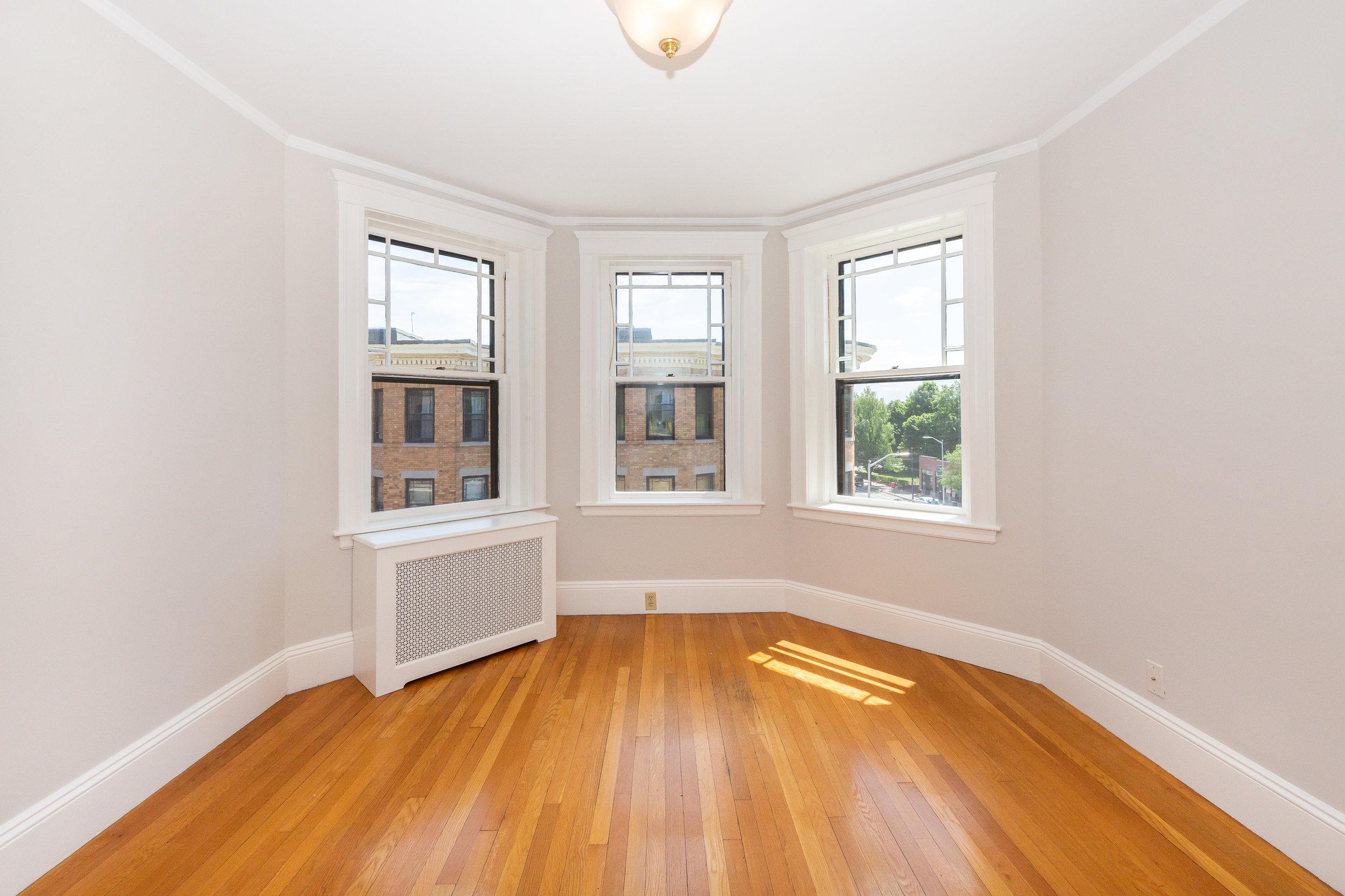 1783 Massachusetts Ave, Cambridge, MA_Property-Precision-18.jpg