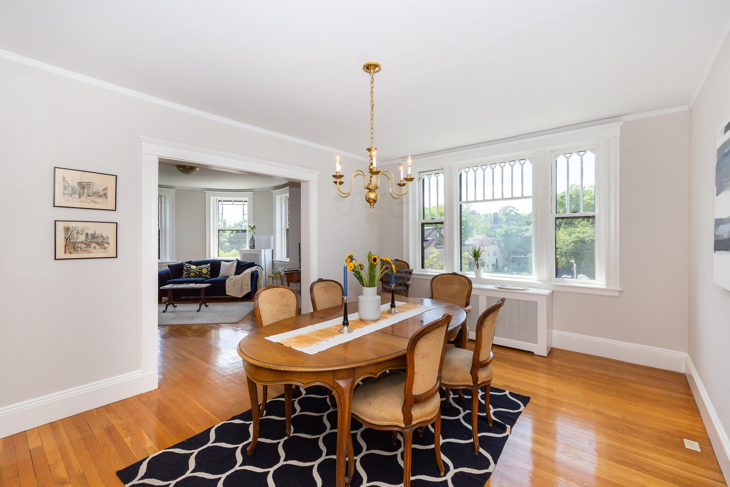 1783 Massachusetts Ave, Cambridge, MA_Property-Precision-20.jpg