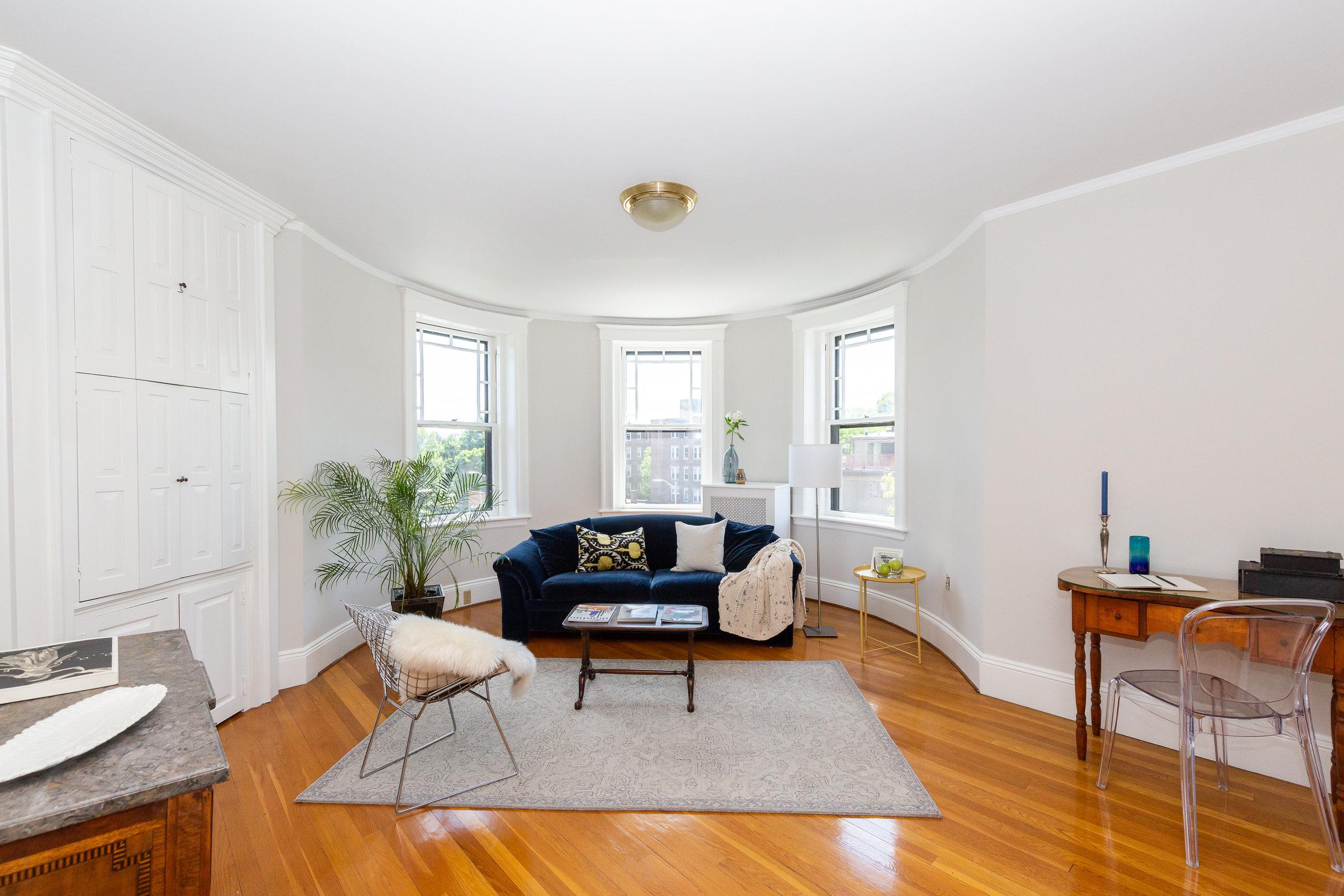 1783 Massachusetts Ave, Cambridge, MA_Property-Precision-22.jpg