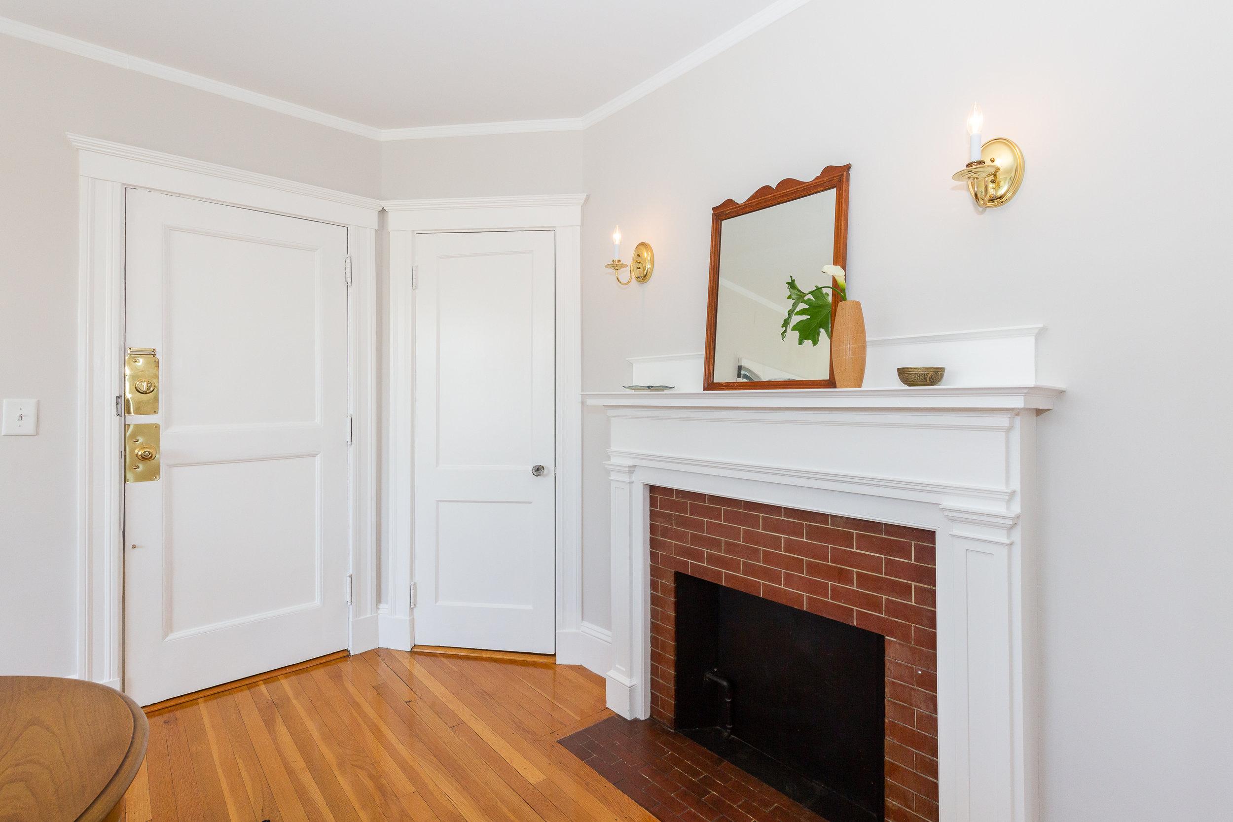 1783 Massachusetts Ave, Cambridge, MA_Property-Precision-28.jpg