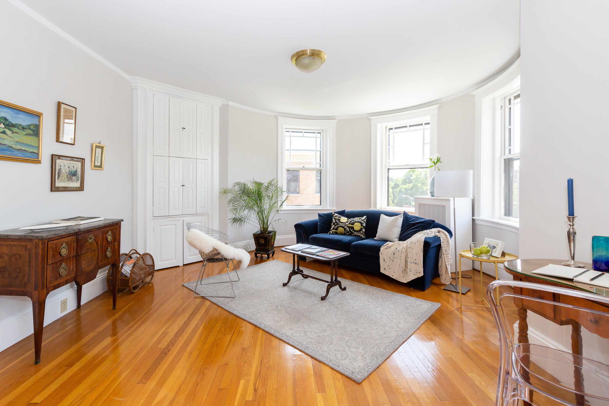 1783 Massachusetts Ave, Cambridge, MA_Property-Precision-27.jpg