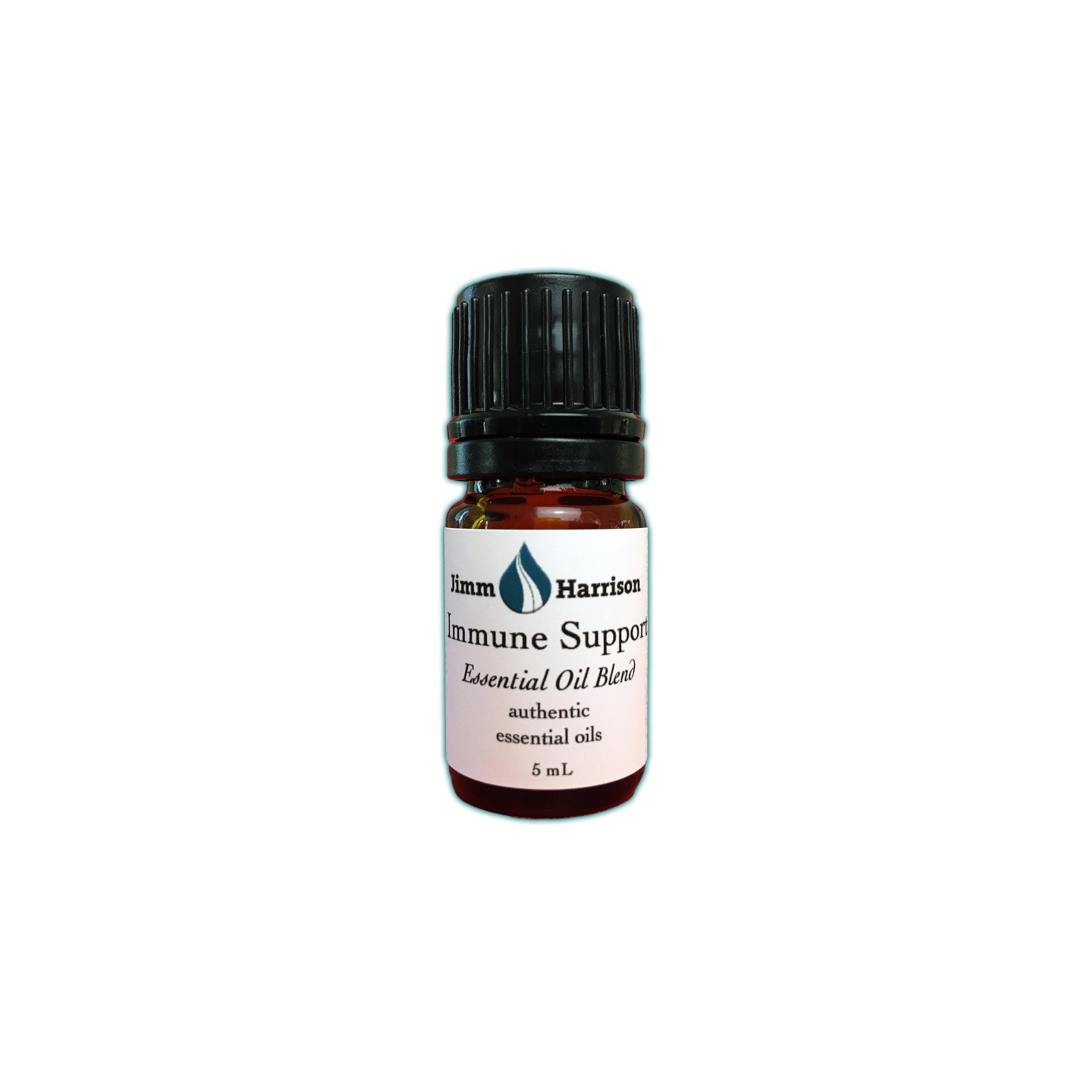 Immune Support Oil.jpg