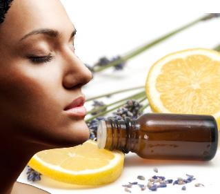 Woman Smell lav bottle square.jpg