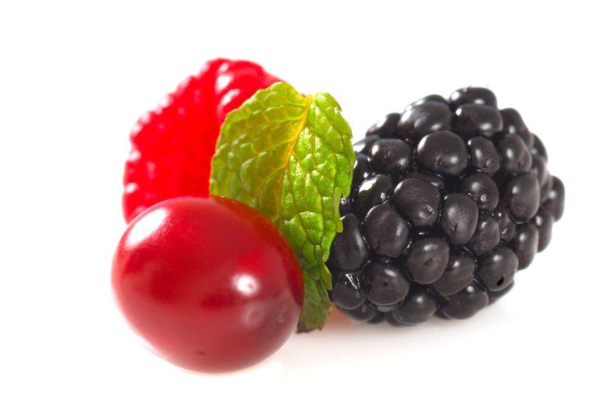 Blackberry Cranberry Raspberry.jpg
