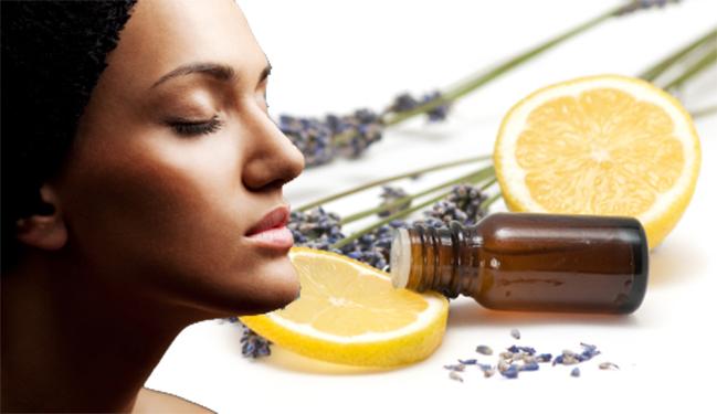 Woman Smell lav orange bottle.jpg