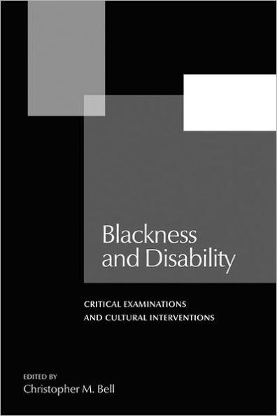 blacknessanddisability.jpg