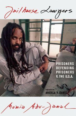 jailhouselawyers.jpg