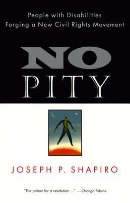 nopity.jpg