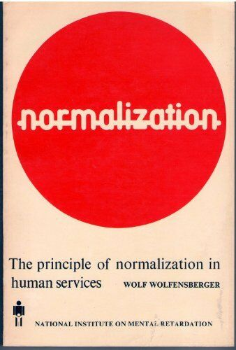 principleofnormalization.jpg