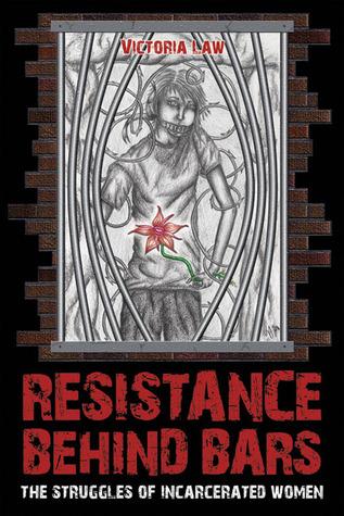 resistancebehindbars.jpg