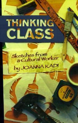 thinkingclass.jpg