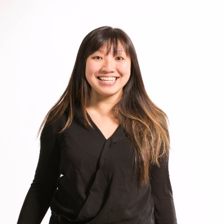 Sinye Tang, Former Senior Director of Business Operations at VTS