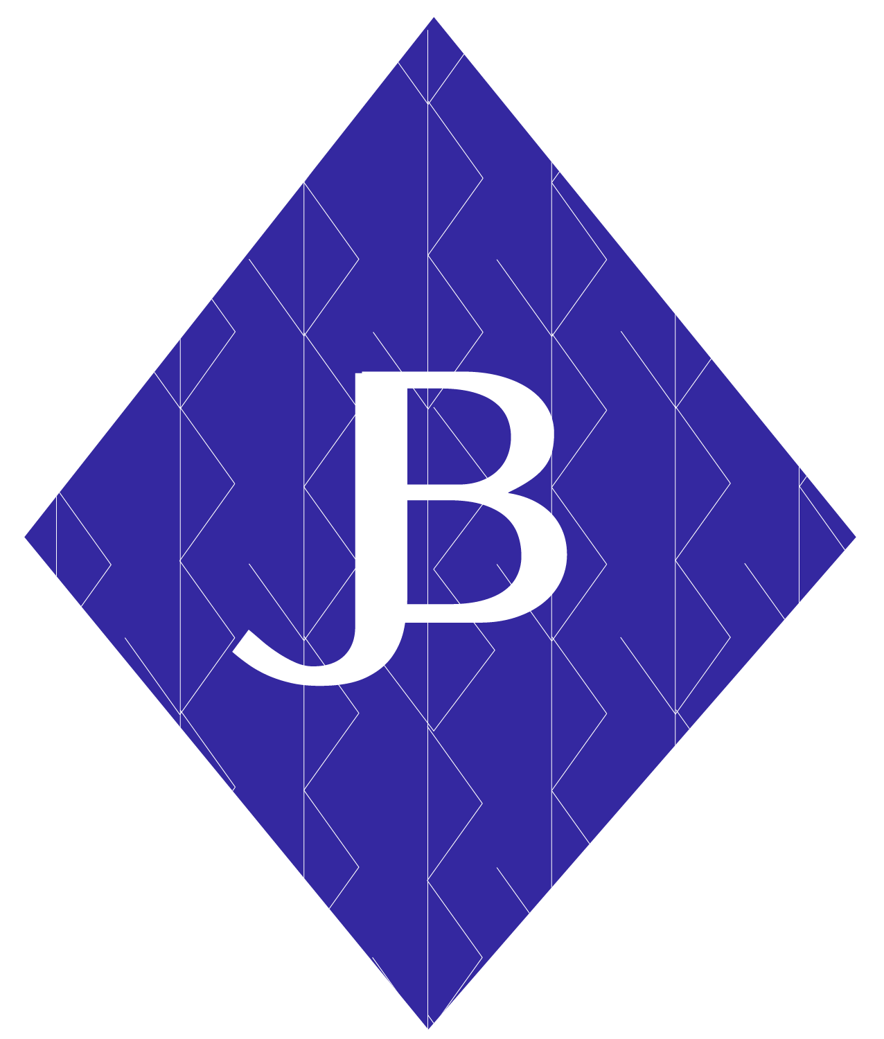 icon-blue.png