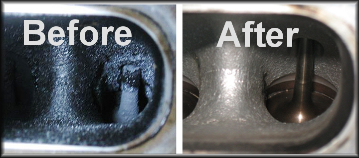 walnut-blasting-before-after.jpg